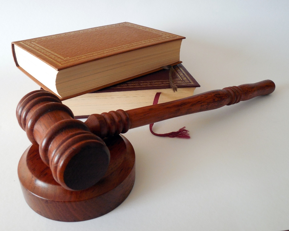 Pozor na zmeny v zákonoch