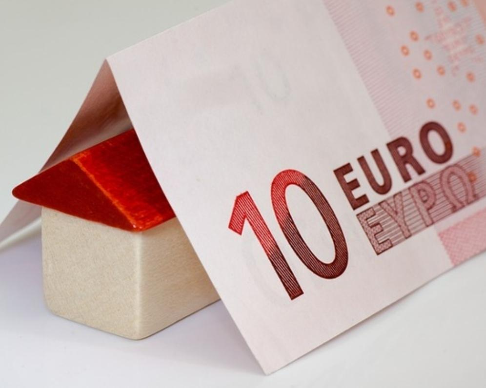 Pozor na platby v hotovosti