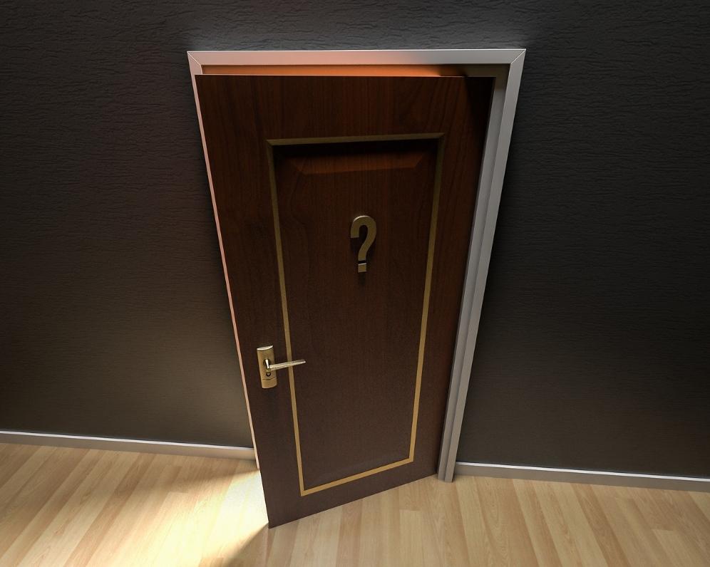 Kupujete byt? 6 tipov, na čo si dať pozor