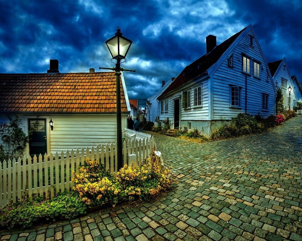 Lukratívna nehnuteľnosť – byt  na dedine