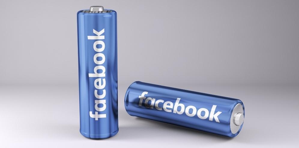 Na čo je propagácia webu na Facebooku?