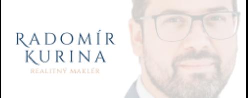 Radomír Kurina