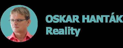 Oskar Hanták