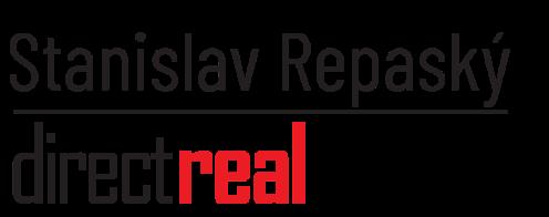 Stanislav Repaský